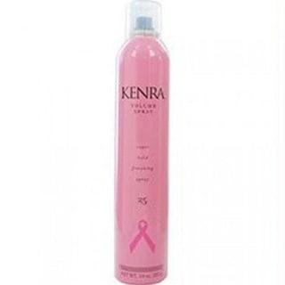 Kenra 16-ounce Pink Volume Spray 25