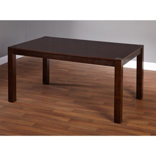 Simple Living Axis Dining Table