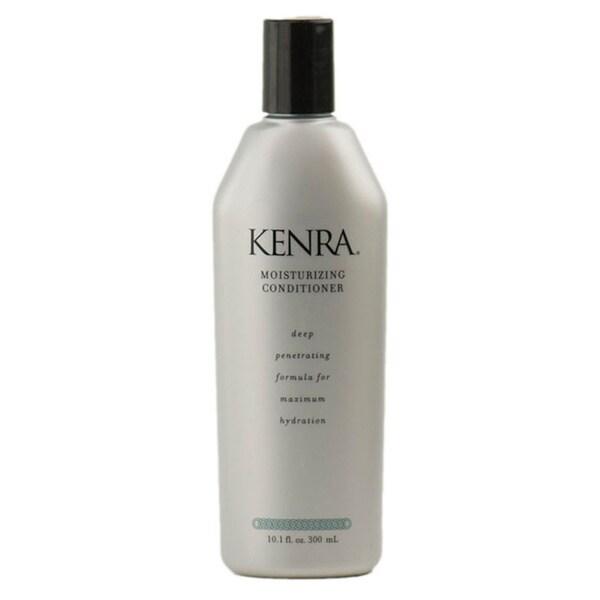 Kenra Moisturizing 10.1-ounce Conditoner