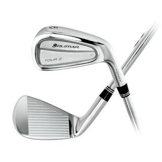 Orlimar Golf Tour 2 Men's Right Hand Iron Set