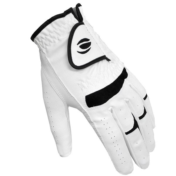 Orlimar Sport Men's Leather Golf Glove (Pack of 3)