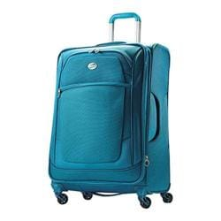 American Tourister by Samsonite iLite Xtreme Capri Breeze 25-inch Spinner Suitcase