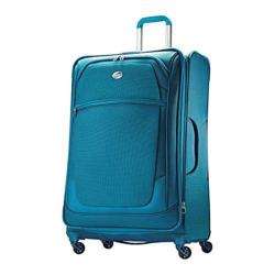 American Tourister by Samsonite iLite Xtreme Capri Breeze 29-inch Spinner Suitcase