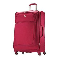 American Tourister by Samsonite iLite Xtreme Cherry 29-inch Spinner Suitcase