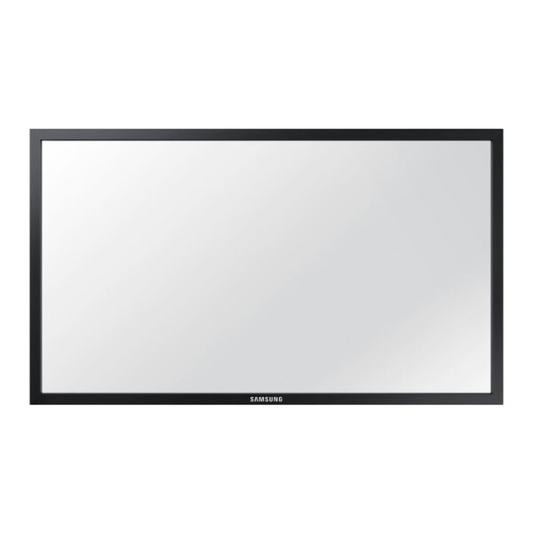 Samsung CY-TE65ECC Touchscreen LCD Overlay