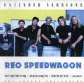 REO Speedwagon - Extended Versions