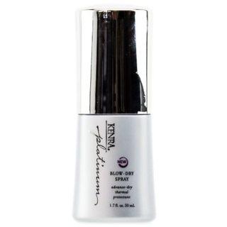 Kenra Platinum 1.7-ounce Blow Dry Serum