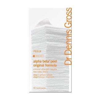 Dr. Dennis Gross Alpha Beta Peel Original Formula (30 packettes)