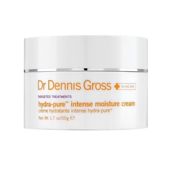 Dr. Dennis Gross 1.7-ounce Hydra-Pure Intense Moisture Cream