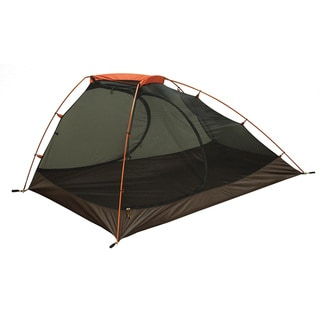Alps Zephyr 3-person Tent