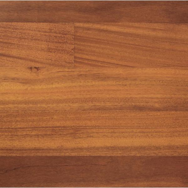 Envi Exotic African Teak Engineered Hardwood Flooring