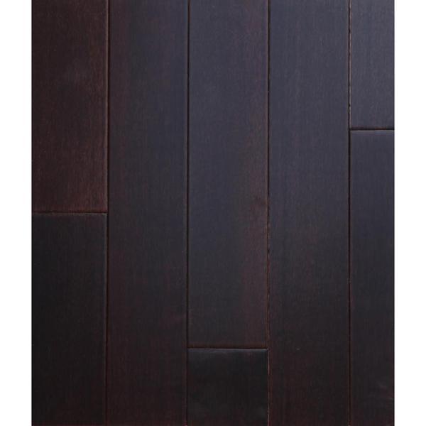 Wood flooring usa for Solid wood flooring deals