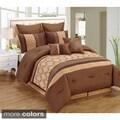 Fashion Street Arpie 8-piece Comforter Set