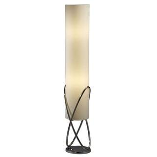 Internal Dimmer Floor Lamp