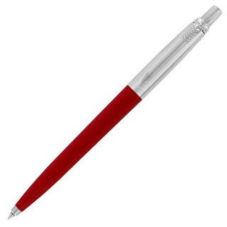 Parker Jotter Retractable Ball Point Pen