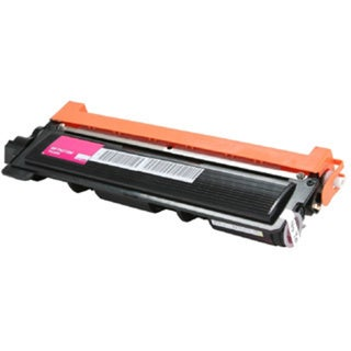 TN210 Magenta Toner Cartridge for Brother Printers