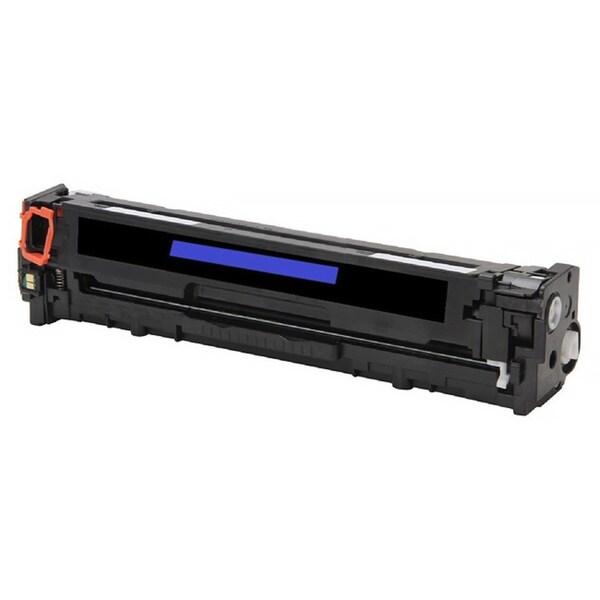 CB541A Cyan Toner Cartridge for HP Printers