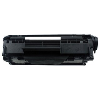 104/FX9/FX10 Black Toner Cartridge for Canon Printers