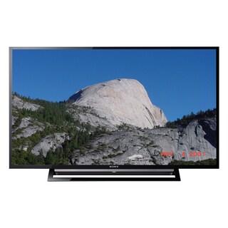 Sony KDL48R470B 48-inch 1080p 60Hz LED HDTV (Refurbished)