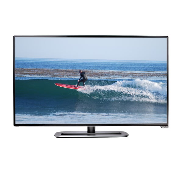 Vizio M322I-B1 32-inch 1080p 120Hz Smart LED HDTV (Refurbished)