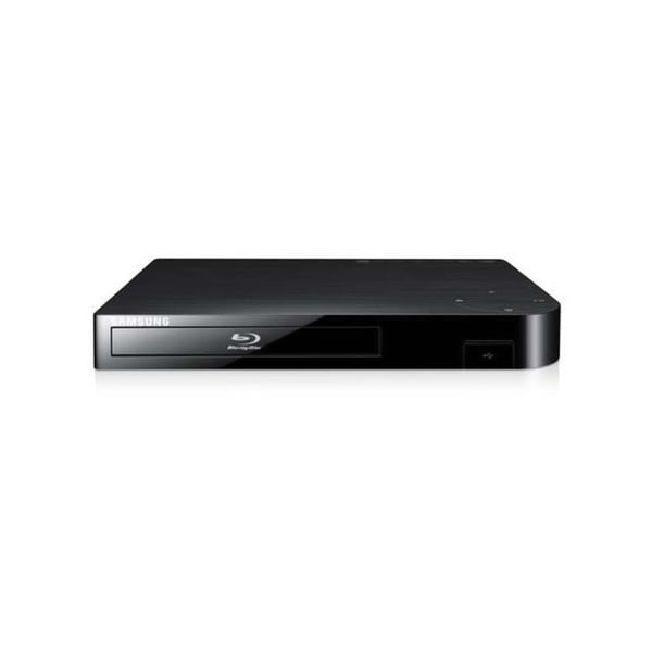 Samsung BD-JM51 Internet Connected Blu-Ray Player (Refurbished) 14679369