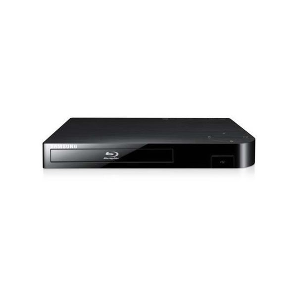 Samsung BD-JM51 Blu-Ray DVD Player (Refurbished) 17685726