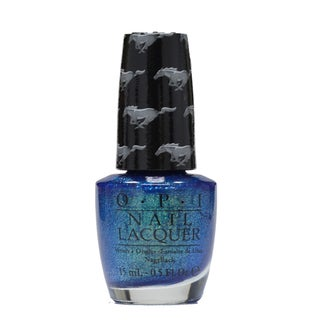 OPI The Skys My Limit Nail Lacquer