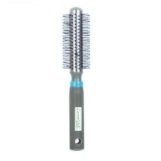 Luxor Pro 2.25-inch Ceramicare Thermal Round Hair Brush