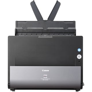Canon imageFORMULA DR-C225W Sheetfed Scanner - 600 dpi Optical