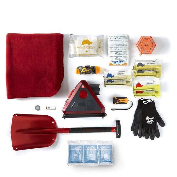 B66: Car Kit