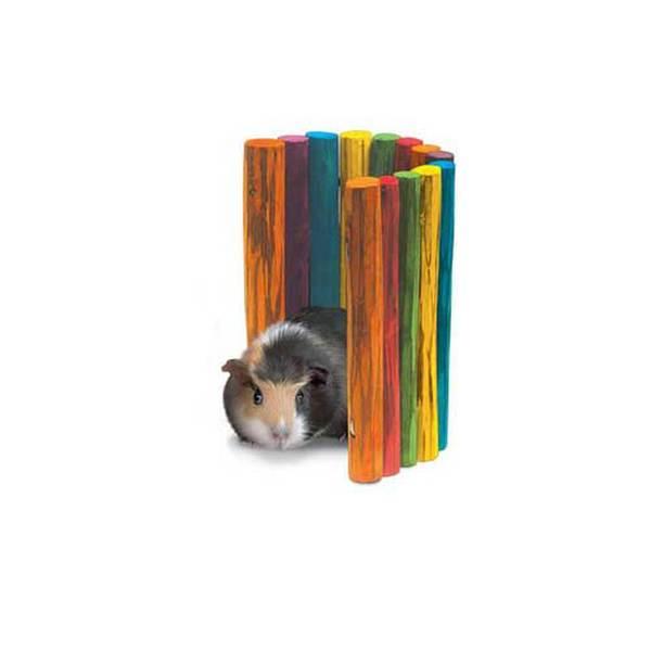 Superpet (Pets International) Tropical Fiddle Sticks Medium