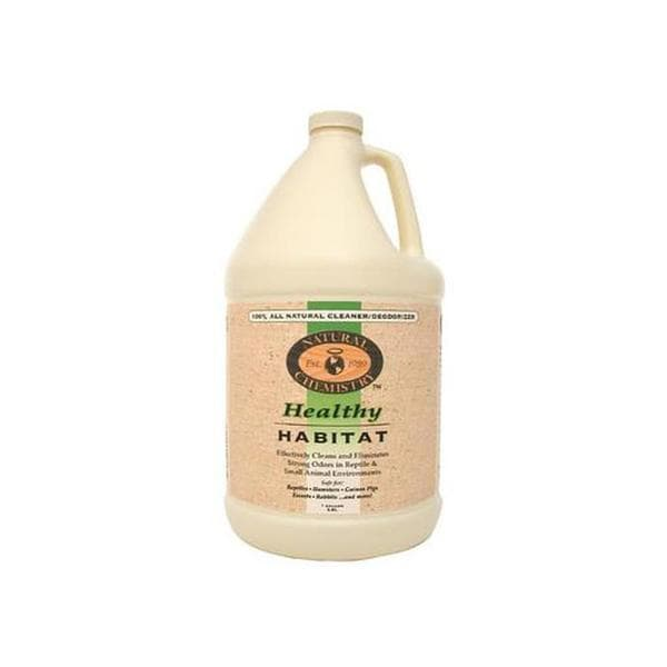 Natural Chemistry Natural Chemistry Healthy Habitat Gallon (3.8L)
