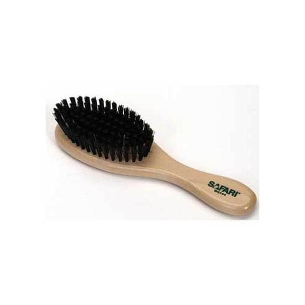 Safari Pet Products Safari Bristle Brush - Small