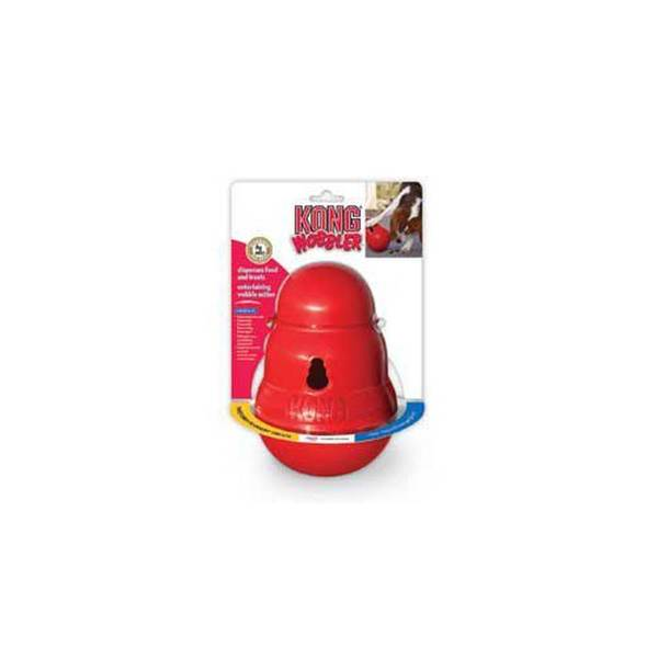 Kong Company Wobbler Medium/Large