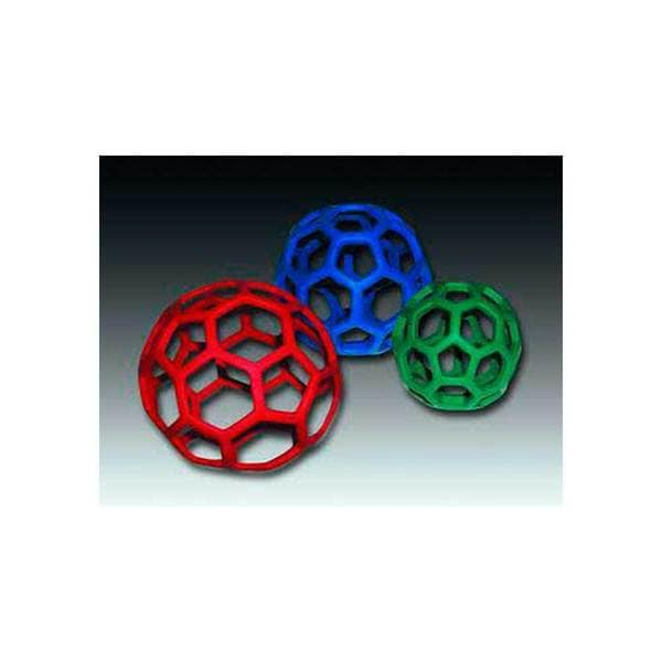 Jw Pet Company Holee Roller 8-Inch Jumbo
