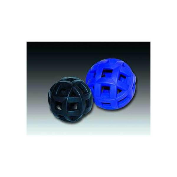 Jw Pet Company Holee Roller X