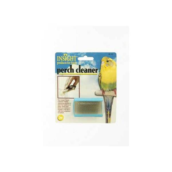 Jw Pet Company Insight Perch Cleaner
