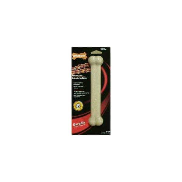 Tfh/Nylabone Dura Chew Bacon Bone Giant