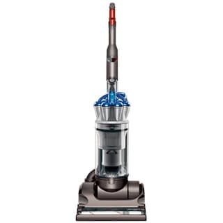 Dyson DC17 Multifloor Upright Vacuum (Refurbished)