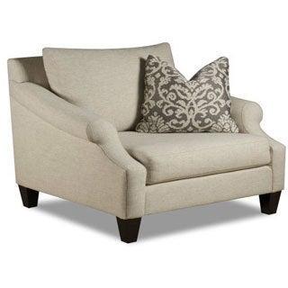 Made to Order Bauhaus Hadley Sintra Beige Suite Chair