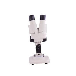 Explore One 20x Microscope
