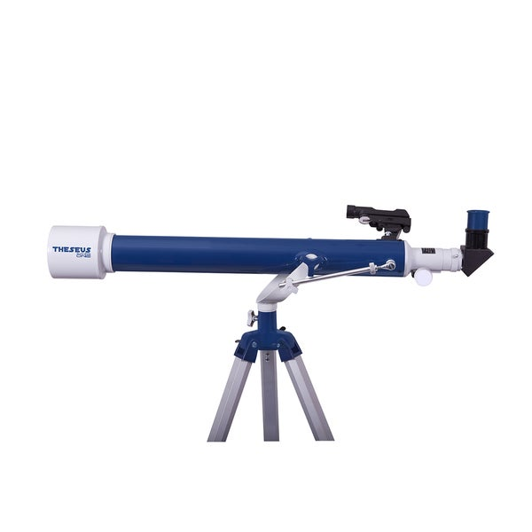 Explore One Theseus Telescope with Hard Case