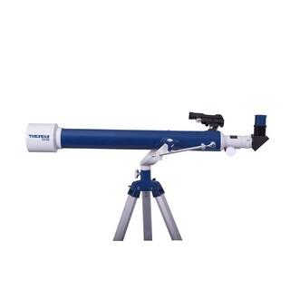 Explore One Theseus Telescope with Hard Case