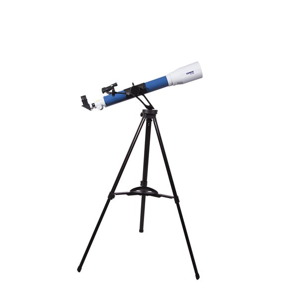 Explore One Genimi 70mm Telescope