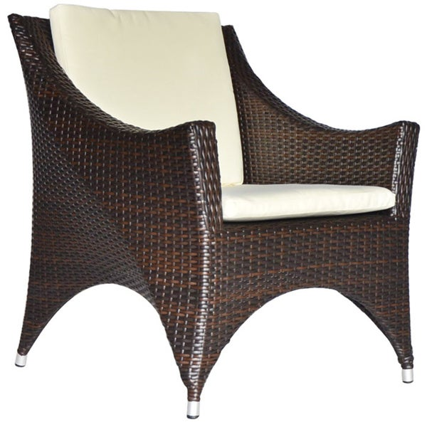 Paris Nuevo Accent Chair