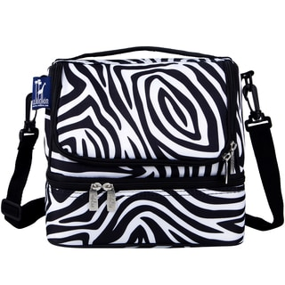 lunch bags shopping the best prices online. Black Bedroom Furniture Sets. Home Design Ideas