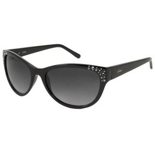 Guess Women's GU7139 Cat-Eye Sunglasses