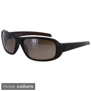Vuarnet Extreme VE5006 Rectangular Sunglasses