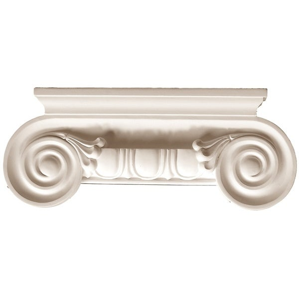 White Fluted Capital
