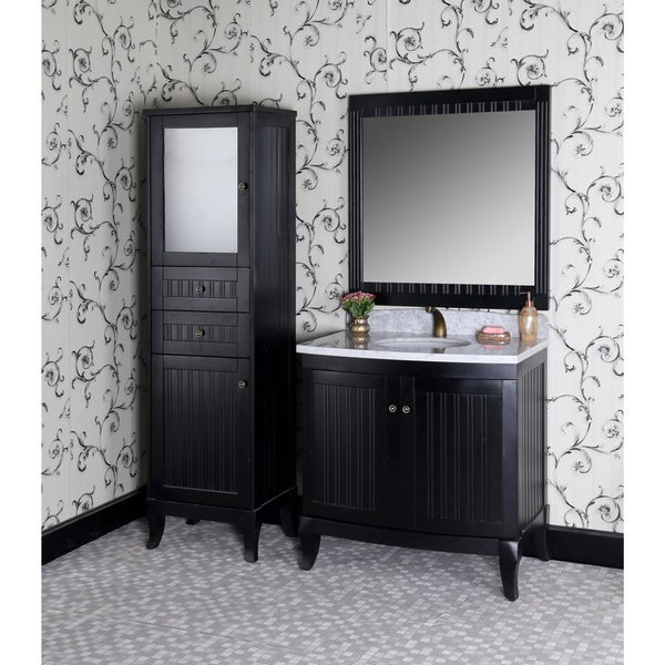 Lastest Country Bathroom Vanities French Country Bathrooms Vintage Bathrooms